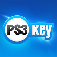 PS3key review